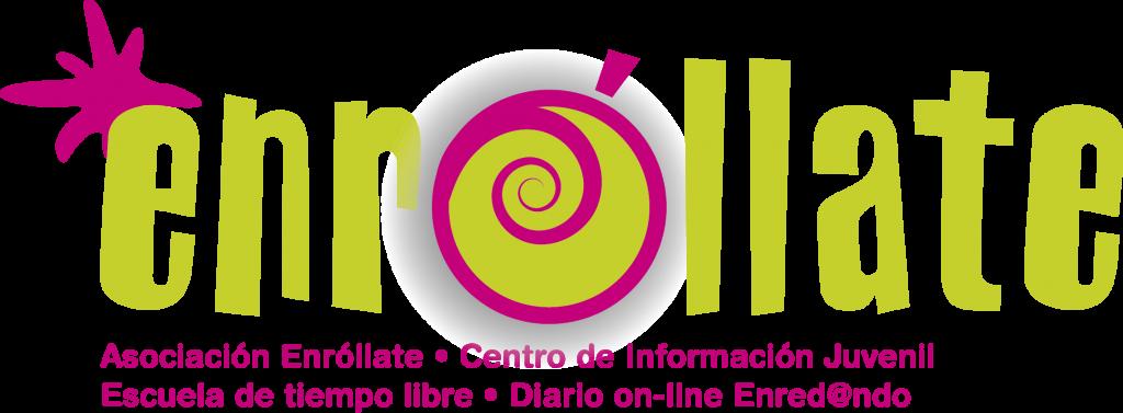 enrollate logo 2015