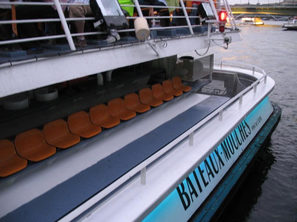 PARIS bateaux mouches 113_1824x1368