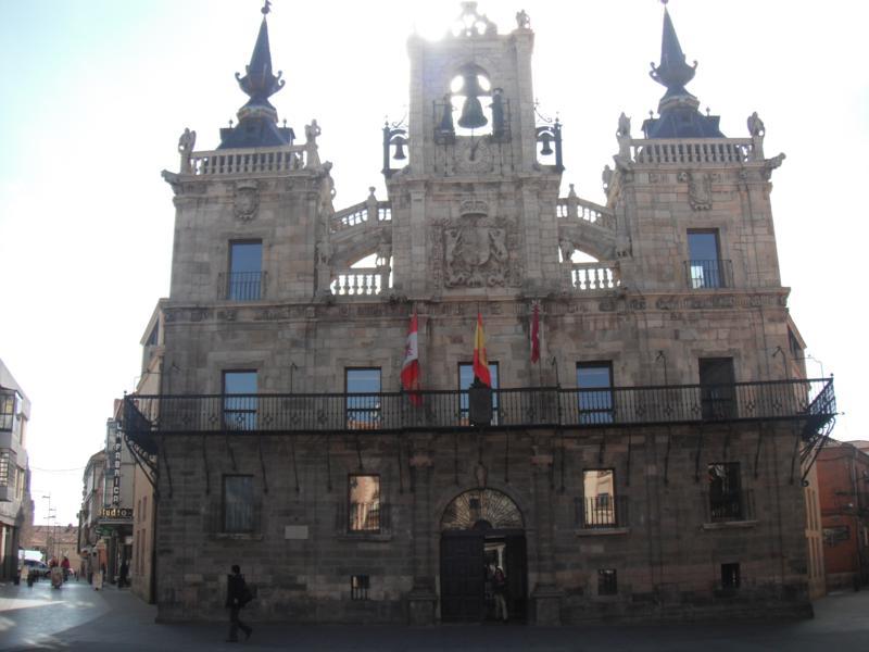 Astorga_800x600
