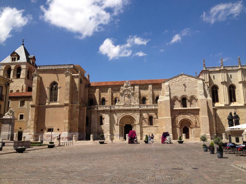León San Isidoro_800x600