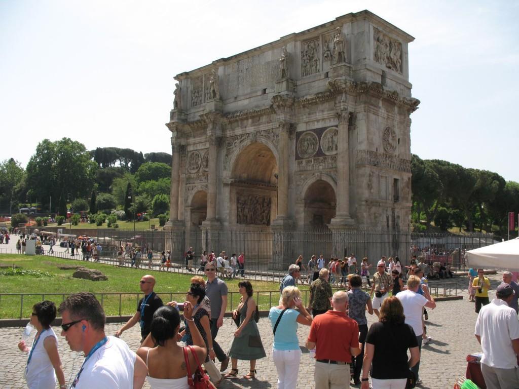 ROMA MAYO 09_157_1824x1368