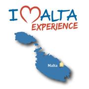 LOGO (Malta Experience)