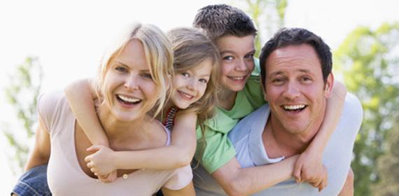 para-familias