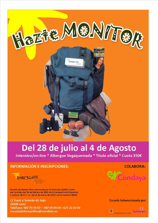 Monitor tiempo libre 2013.pub