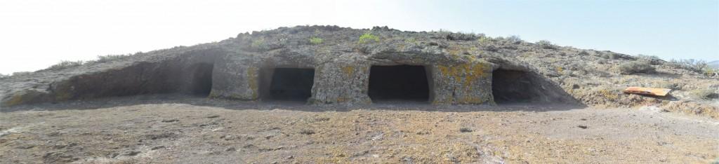 Cuatro puertas (1)