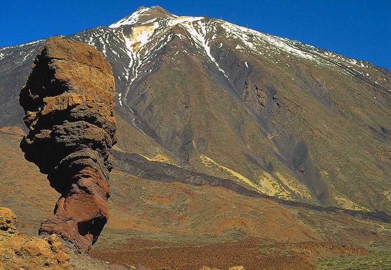 Teide2007_1