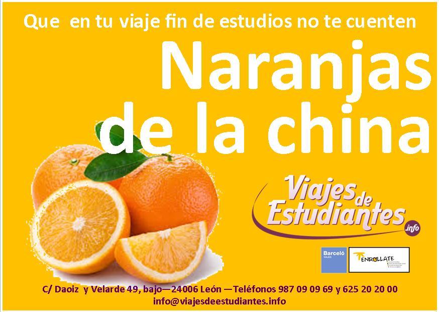 banner-naranjas