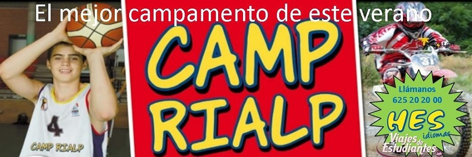 camp rialp final